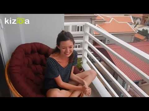 Kizoa Movie - Video - Slideshow Maker: Apartment Tour