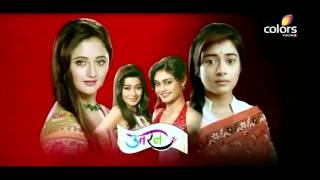 Video Uttaran-Icha,Miti,Tapasia and Mukta's Soundrack. download MP3, 3GP, MP4, WEBM, AVI, FLV Juni 2017
