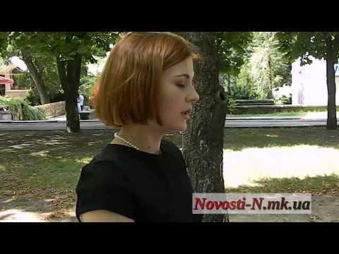 видео изнасилование ирины сычевой