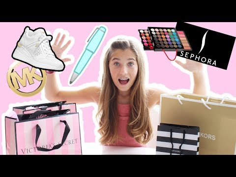 Whatever You Draw, I'll Buy It Challenge | Rosie McClelland