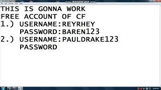 Crossfire hacker web chat Chrome Web