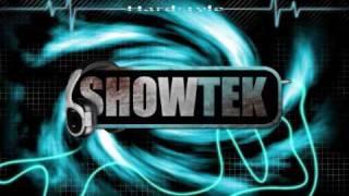 Repeat youtube video Showtek - Puta Madre