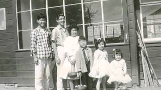 Growing A Community:Pioneers of the Japanese American Floral Industry
