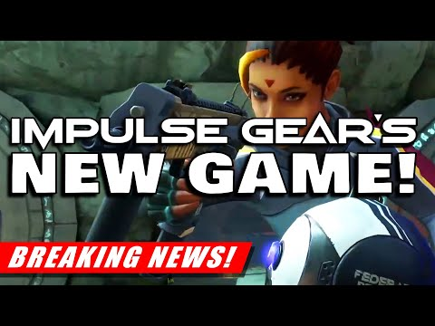 BREAKING NEWS | Impulse Gear Reveals Larcenauts | Hitman 3 Pride DLC | Star Wars PSVR Fix Incoming!