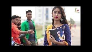 Bhula Diya   Darshan Raval   Love Sin  Latest Hit Song 2019