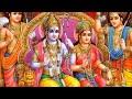Download Tere hawale meri gadi bhakti hindi songs MP3 song and Music Video