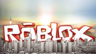 Deadpool tycoon roblox