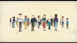 Mormonism: A Christ-Centered, Global Faith