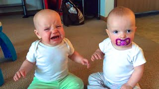 Funniest Baby Moments Compilation of September 2021 || Cool Peachy