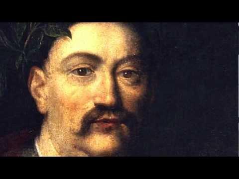 Jan III Sobieski. Prawdziwa twarz króla