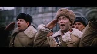 «Свяще́нная война́»  Гимн Великой Отечественной войны 1941-1945 гг.