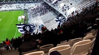 AMBIANCE FC GIRONDINS DE BORDEAUX / SM CAEN