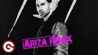 SEAN SAHAND Feat. SAGE THE GEMINI - 737 (Ariza Remix)