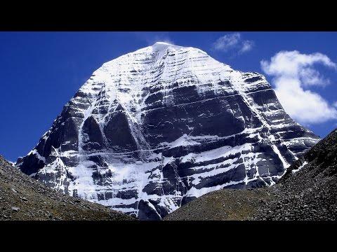 Holy Mount Kailash Manasarovar Documentary