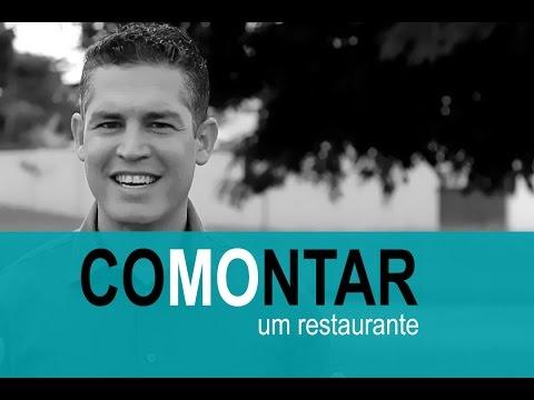 como-montar-um-restaurante-de-sucesso?-|-gestão-de-bares-e-restaurantes