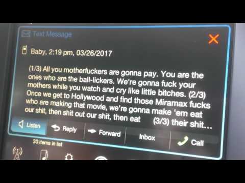 Bob morris greta saltpeter dating quotes