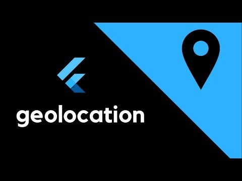 Flutter - Google Maps - Geolocation, Markers with firestore