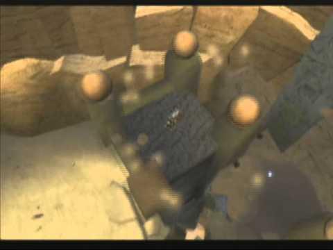 Bionicle the game trailer 2 world net jackpot casino