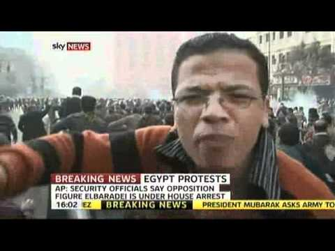 2011-01-28 - Egypt Protests 1 [couchtripper].avi