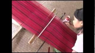 kayaw song 2015