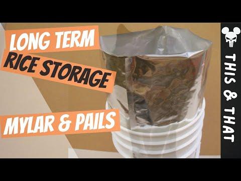 long-term-rice-storage
