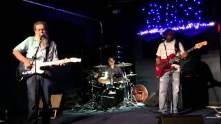 "jon mosey trio - ""cinncinati woman"" live - 8/20/15 akron, oh"