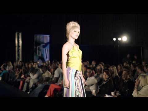 Gainesville Fashion Week 2013