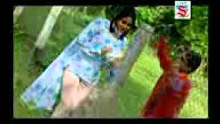 Bangla new song santo mar duare du hat baria
