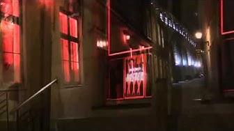 Strip bars in Tallinn