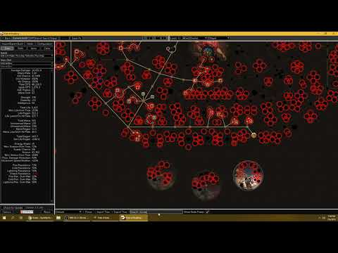 [3.7 Legion HC]Infernal Blow 2h Sword Slayer