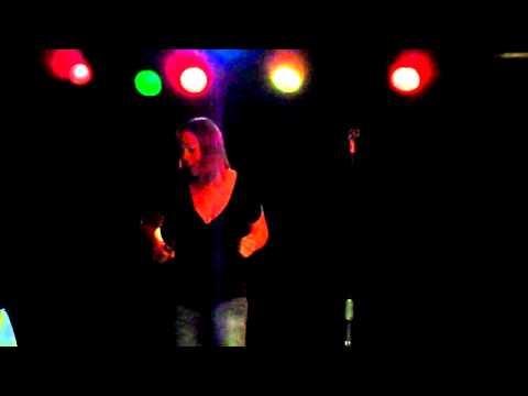 Mista Fingaz Karaoke _SAM_0061.MP4