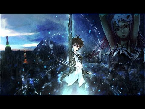 Top 10 DUBBED ANIME WORTH WATCHING