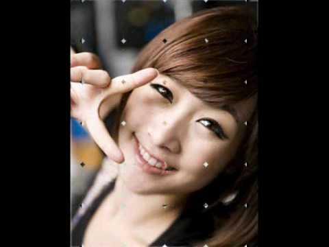 Nicole Jung