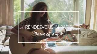 GABRIELLA - An Oak Session: Rendez-vous in France [The Best Day Of My Life]