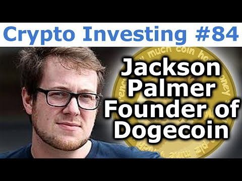 crypto-investing-#84---crypto-lessons-with-jackson-palmer---founder-of-dogecoin---by-tai-zen