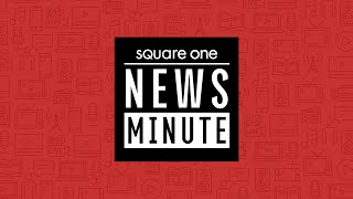 S1 News Minute | EPISODE 11 - THANK YOU! (Jan. 18, 2021)