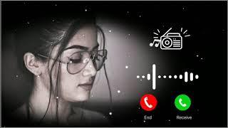 khaab instrumental ringtone | khaab song ringtone | khaab ringtone dj | न्यु पंजाबी रिंगटोन screenshot 5