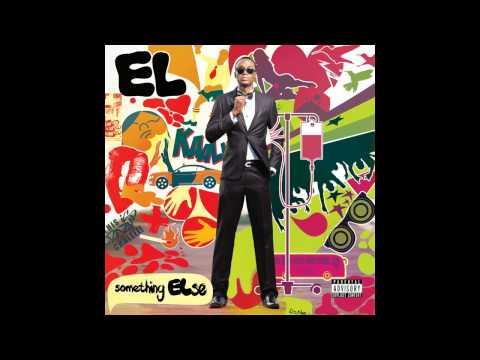 E.L. - ELrepGH