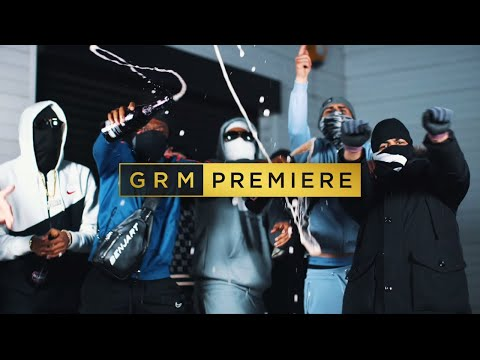 Country Dons - Foreign Whip    GRM Daily
