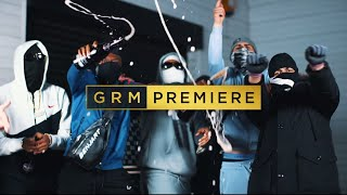 Country Dons - Foreign Whip [Music Video] | GRM Daily