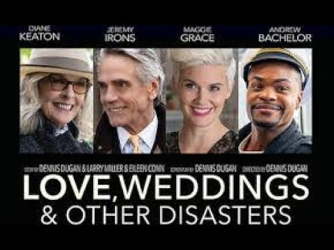 Download Love Weddings And other Disasters | Official Trailer | Coming Soon