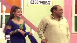 vuclip Best of Agha Majid, Zulfi & Birju - PAKISTANI STAGE DRAMA FULL COMEDY CLIP