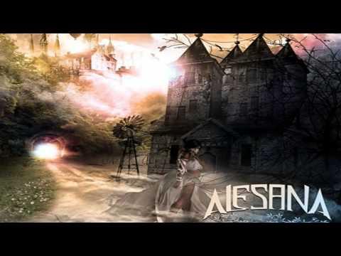 Alesana a place where the sun is silent lyrics