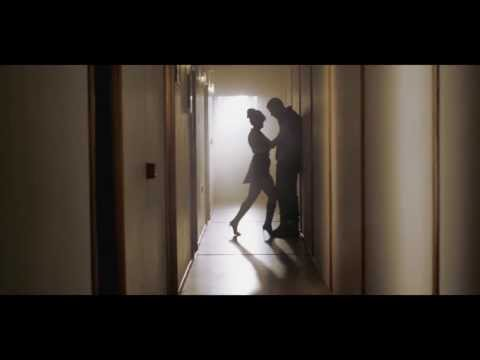 Dara Bubamara - Opasan | OFFICIAL VIDEO |
