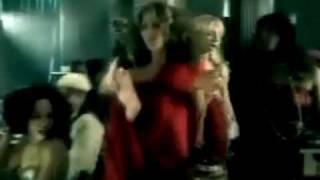 Beyonce - Naughty Girl (Leonardo Kalls Feat Offer Nissim Videos Remix)