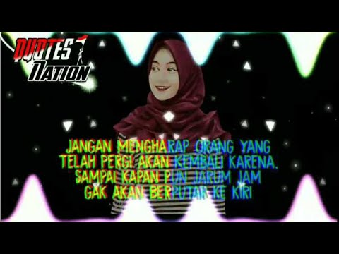 Dj Quotes Avee Player 30 Detik Story Whatsapp Kekinian