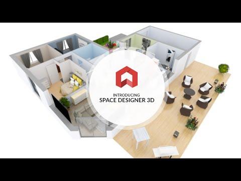 Space Designer 3D Pricing, Features, Reviews U0026 Comparison Of Alternatives |  GetApp®