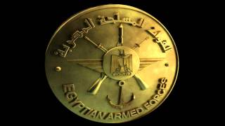 Egyptian.Armed.Forces