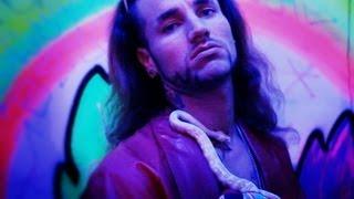 "Riff Raff x Major Lazer x Davoodi - ""Original Don Remix"" (Official Music Video) Mp3"