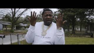 """DBH Dip -"""" Used To This"""" FreeStyle (OFFICIAL VIDEO)"""